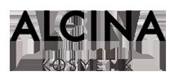 Alcina_Kosmetik