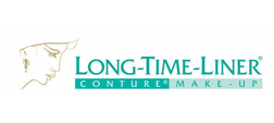 Long_Time_liner