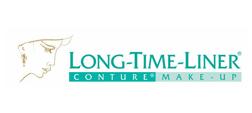 Long_Time_liner