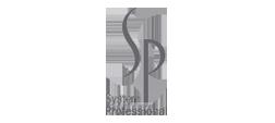 System_Professional